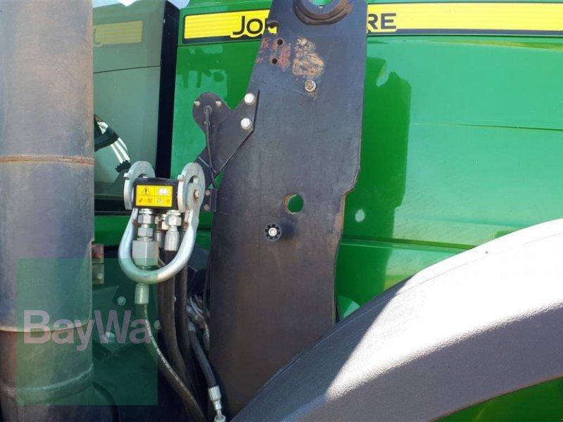 Traktor des Typs John Deere 7280 R, Gebrauchtmaschine in Langenau (Bild 3)
