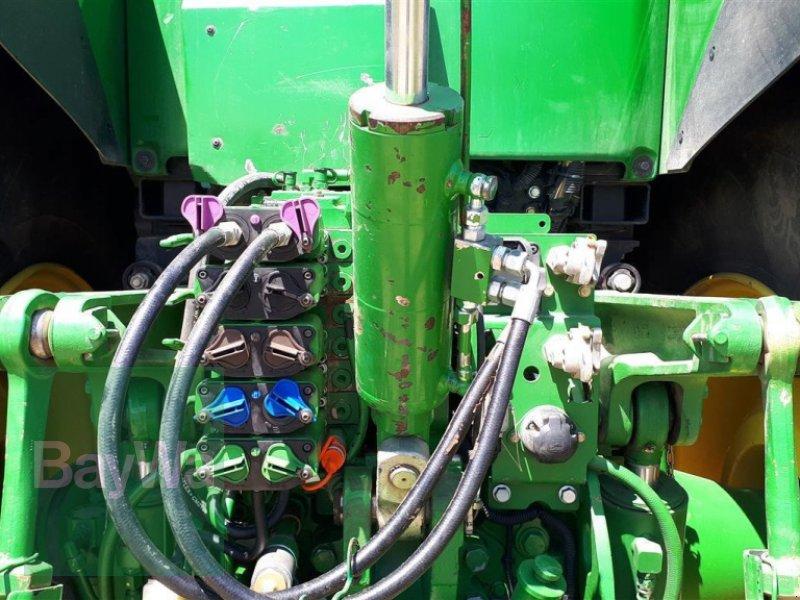 Traktor des Typs John Deere 7280 R, Gebrauchtmaschine in Langenau (Bild 4)
