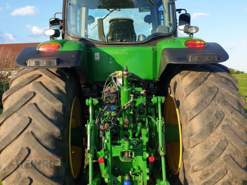 Traktor des Typs John Deere 7280 R, Gebrauchtmaschine in Ehekirchen (Bild 5)