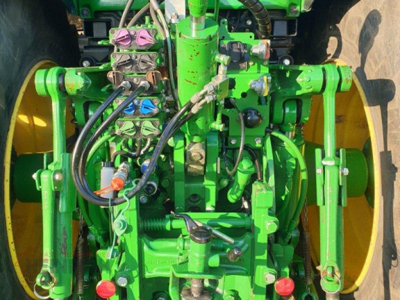 Traktor des Typs John Deere 7280 R, Gebrauchtmaschine in Ehekirchen (Bild 6)