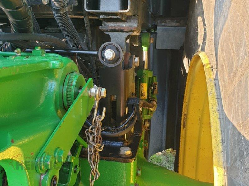 Traktor des Typs John Deere 7280 R, Gebrauchtmaschine in Ehekirchen (Bild 7)