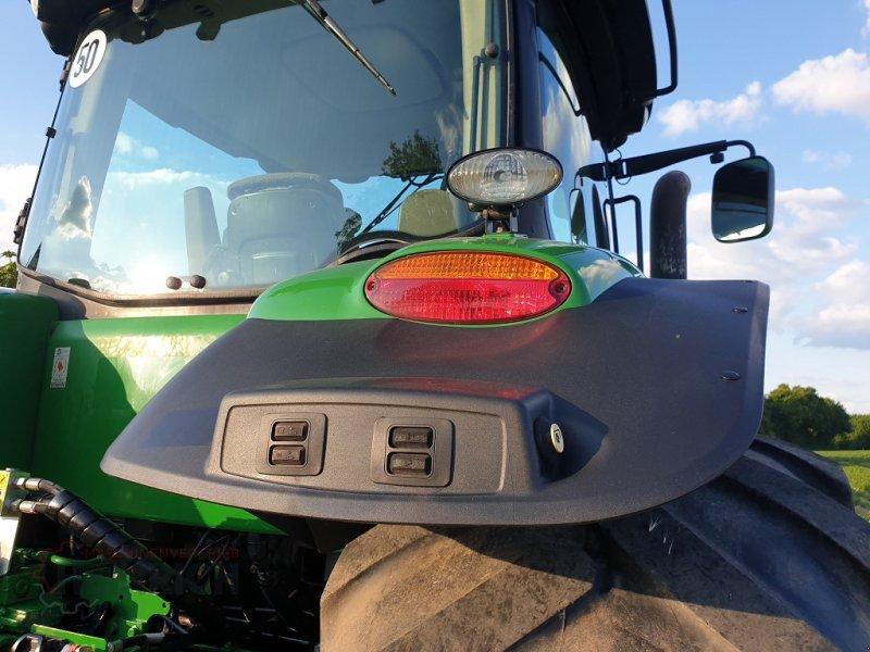 Traktor des Typs John Deere 7280 R, Gebrauchtmaschine in Ehekirchen (Bild 9)