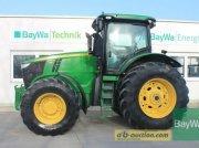 Traktor типа John Deere 7280 R, Gebrauchtmaschine в Straubing