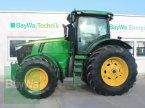 Traktor типа John Deere 7280 R в Pocking