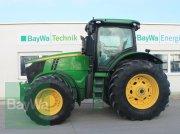 Traktor des Typs John Deere 7280 R, Gebrauchtmaschine in Straubing