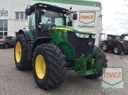 John Deere 7280 R Traktor