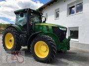 Traktor des Typs John Deere 7280 R, Gebrauchtmaschine in Starkenberg