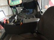 Traktor типа John Deere 7280 R, Gebrauchtmaschine в Krummwisch
