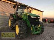 John Deere 7280R 50 km/h Тракторы