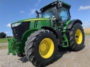 John Deere 7280R AUTOPOWER OG KLAR TIL AUTOSTYRING! Трактор