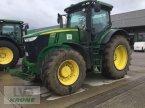 Traktor des Typs John Deere 7280R in Spelle