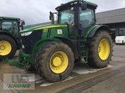 John Deere 7280R Traktor