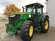 John Deere 7280R Тракторы