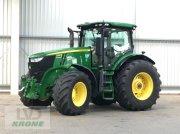 Traktor tipa John Deere 7280R, Gebrauchtmaschine u Alt-Mölln
