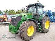 Traktor des Typs John Deere 7280R, Gebrauchtmaschine in Wiener Neustadt