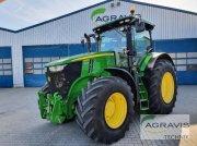 Traktor типа John Deere 7290 R AUTO POWR, Gebrauchtmaschine в Meppen-Versen