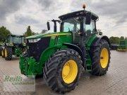 John Deere 7290 R Traktor