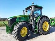 Traktor типа John Deere 7290 R, Gebrauchtmaschine в Antdorf
