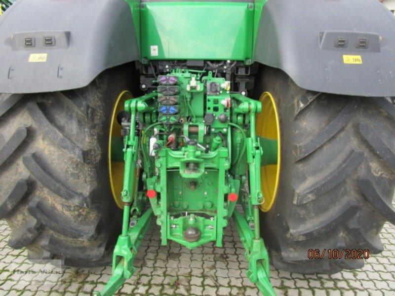 Traktor des Typs John Deere 7290 R, Gebrauchtmaschine in Soyen (Bild 6)