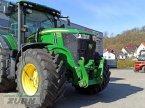 Traktor des Typs John Deere 7290R в Buchen