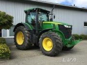Traktor типа John Deere 7290R, Gebrauchtmaschine в Sörup