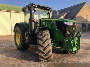John Deere 7290R Traktor