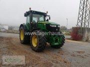Traktor типа John Deere 7290R, Gebrauchtmaschine в Zwettl