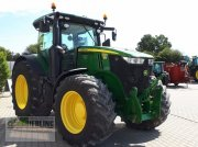 John Deere 7310 R Auto Powr Auto Trac Power Gard Protection Plus Tractor