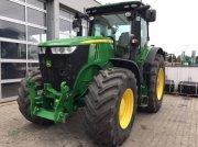 John Deere 7310 R AutoPower Traktor