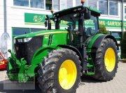 Traktor des Typs John Deere 7310 R AutoPowr, Gebrauchtmaschine in Pollenfeld
