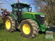 John Deere 7310 R Traktor