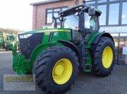 Traktor typu John Deere 7310 R, Gebrauchtmaschine v Ahaus