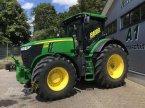 Traktor типа John Deere 7310R - 06E0RW (MY16 в Visbek-Rechterfeld