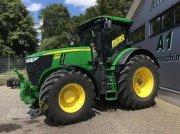 John Deere 7310R - 06E0RW (MY16 Тракторы