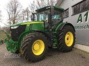 Traktor tipa John Deere 7310R - 06E0RW (MY16, Neumaschine u Damme