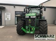 Traktor a típus John Deere 7310R, Gebrauchtmaschine ekkor: Aspach
