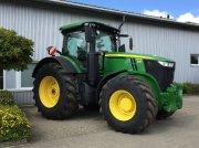 John Deere 7310R Traktor