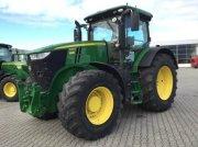 John Deere 7310R Тракторы