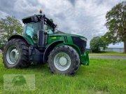 Traktor des Typs John Deere 7310R, Gebrauchtmaschine in Münchberg
