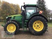 Traktor типа John Deere 7310R, Gebrauchtmaschine в Alt-Mölln