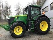Traktor des Typs John Deere 7310R, Gebrauchtmaschine in Neuenkirchen-Vörden