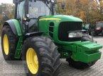 Traktor типа John Deere 7430 A + 6830 A im PAKET в Bramsche