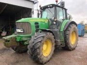 Traktor des Typs John Deere 7430 AP TRAKTOR, Gebrauchtmaschine in