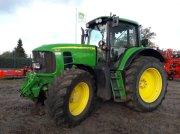Traktor des Typs John Deere 7430 PREMIUM AP-40, Gebrauchtmaschine in Marxen