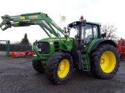 Traktor des Typs John Deere 7430 PREMIUM AP-50, Gebrauchtmaschine in Marxen