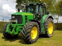 John Deere 7430 Premium AP-50 Traktor