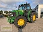 Traktor des Typs John Deere 7430 Premium AutoPowr 50km/h in Gronau
