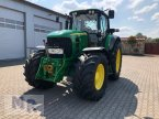 Traktor des Typs John Deere 7430 Premium Interne Nr. 1802 in Greven