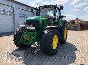 John Deere 7430 Premium Interne Nr. 1802 Traktor