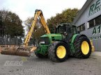 Traktor des Typs John Deere 7430 PREMIUM MIT AUS в Visbek-Rechterfeld